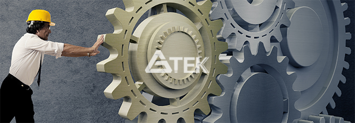 GTEK Technicians