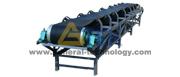 GTEK Belt Conveyor