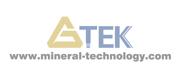 GTEK Flotation Machine
