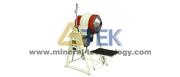 GTEK XMB Rod Mill